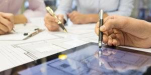 Project Planning & Programming Management, Bennington Green, Bournemouth