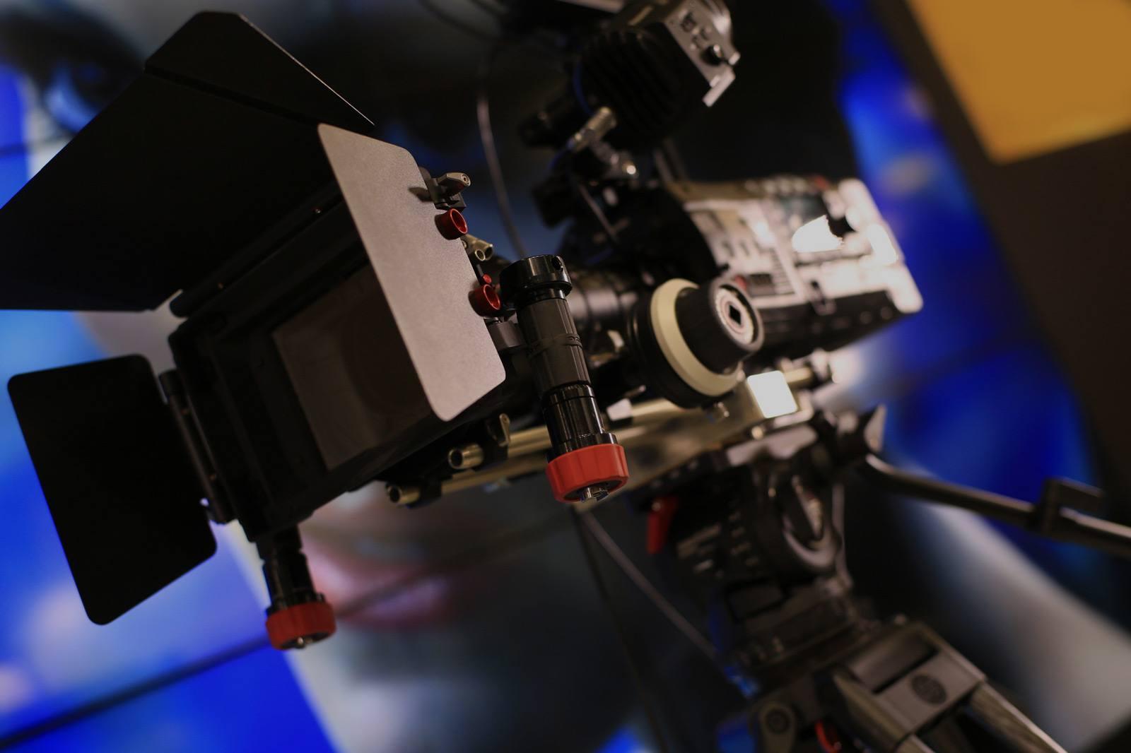 BGTV Media