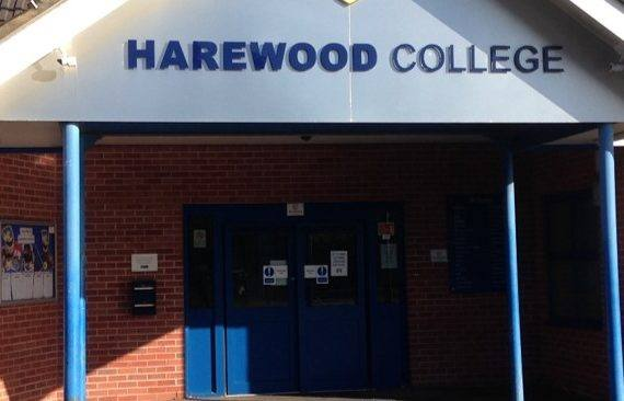 Harewood College